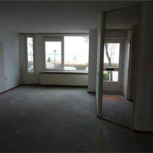Renovatie Strandwoning Huizen Before 746 Groot