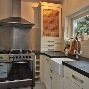Verkoopstyling-en-Renovatie-jaren-30-woning-Keuken-Morestyling