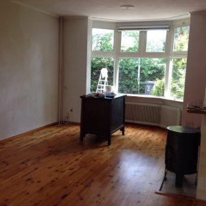 Verkoopstyling En Renovatie Jaren30–2913