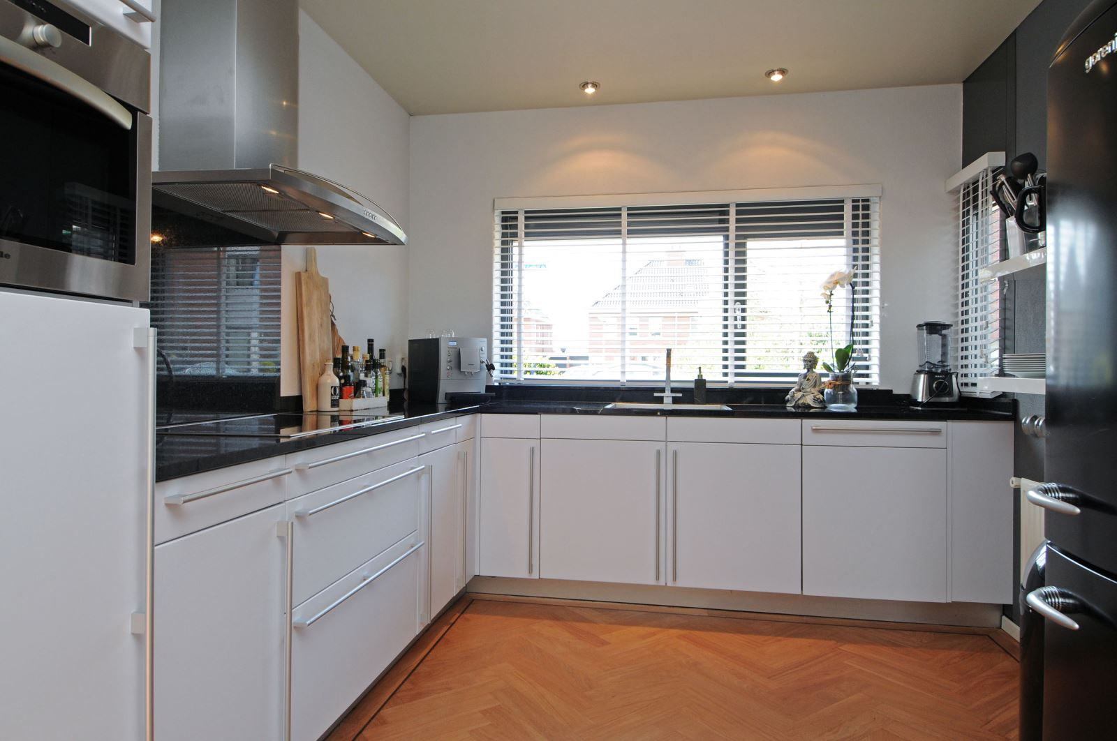 keuken foto 7