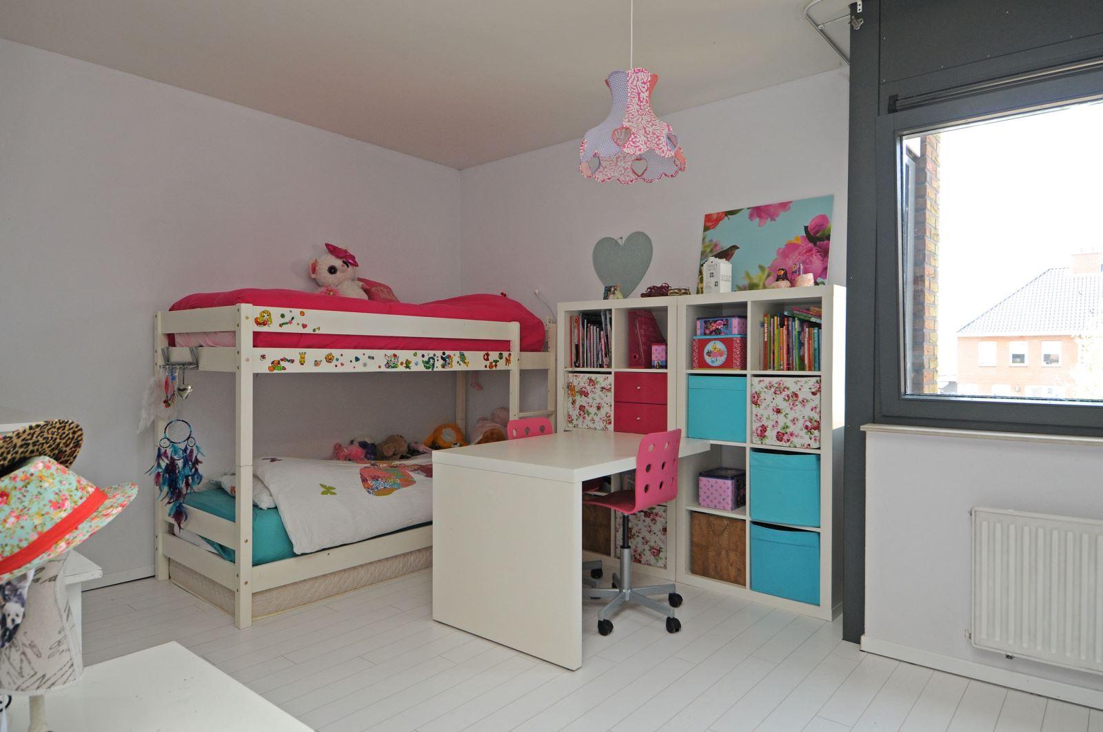 slaapkamer foto 11